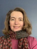 Chantal Rodgers